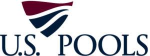 U.S. Pools